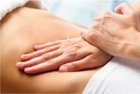 Osteopathie mit spezieller Qualifikation in Schmelz