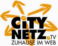 CITYNETZ Kirchheim-Teck und MORITZ - ein starkes Team auf Erfolgskurs.