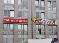 Landgericht Erfurt verurteilt Four Gates AG aus Bautzen