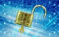 Passwort Sicherheit - Tipps von Mahr EDV