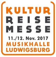 Hagenlocher PR kommuniziert für Kulturreisemesse