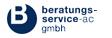 Berater Arbeitskraftabsicherung Berufsunfähigkeit ( IHK)