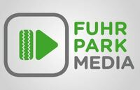 Fuhrpark-Wissen: Fuhrparkmedia bietet interessante Video-Beiträge