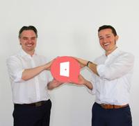 showimage Neues B2B-Bewertungsportal für Marketing Software und Dienstleister