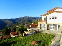 Einzigartige Häuser in Ligurien jetzt günstiger denn je