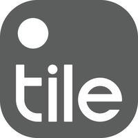 showimage Tile stellt die leistungsstärkste Linie von Bluetooth-Trackern vor: Tile Pro Series