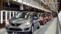 Elektrisch in Zukunft - E-Mobilität in China/Zhongde Metal Group entwickelt Automobil-Cluster in Guangzhou