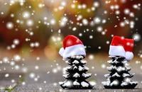 Weihnachtsfeier 2017 schon geplant? Heute schon an Weihnachten denken, macht Sinn!