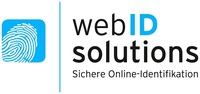 """WebID expandiert weltweit mit Patenten """"made in Germany"""" und neuer WebID-Technologie 2.0"""