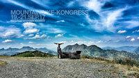 Mountainbike-Kongress in Saalbach