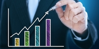 showimage Industrie 4.0: Neue Geschäftsmodelle mit Interim Managern