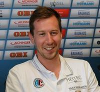 Handball: HC Erlangen startet gegen TBV Lemgo