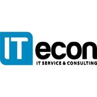 ITecon GmbH - Ihr Rechenzentrumsexperte für IT-Komplett Services und Outsourcing