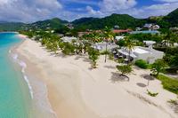 Sonderangebot für exklusive Weihnachtsferien in der Karibik