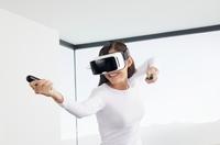 ZEISS bringt hochwertiges Gaming auf mobile VR-Brillen