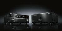 Ganz großes Heimkino auf der IFA 2017: Yamaha präsentiert mit Unterstützung von LG das ultimative Home-Entertainment-Erlebnis mit Dolby Atmos & Dolby