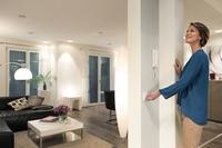 devolo Home Control: Das Smart Home-Highlight auf der IFA 2017