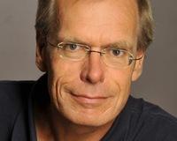 Neues Buch über altes Heilwissen des anerkannten Ethnomediziners Dr. Ingfried Hobert