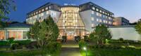 DFV Hotel Weinheim Investmentkommanditgesellschaft