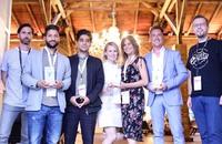1. Platz für schuhplus - Schuhe in Übergrößen - vom Bundesverband Onlinehandel
