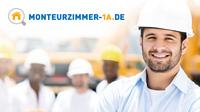 Dortmunder Startup zieht ein halbes Jahr nach dem Launch ein positives Fazit
