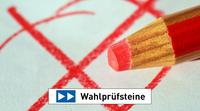 Wahlprüfsteine zur Bundestagswahl: media:net fragt Parteien zu Themen der Kultur-, Kreativ- und Digitalwirtschaft