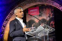 Mehr fürs Geld - London gerüstet für steigende Zahl deutscher Besucher