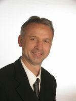 Christopher Krull tritt Dienst als neuer Geschäftsführer von Oberstaufen Tourismus an