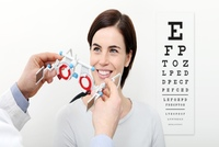 Makuladegeneration - Mainzer Augenarzt informiert