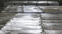 ProService informiert: Silber, tatsächlich das Gold für Arme?