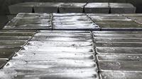 ProService informiert: Aktien gegen Edelmetalle tauschen?