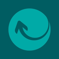 Innovatives Whitelabel-Cashback Startup gestartet