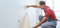 Tricks und Tipps beim Tapezieren vom Maler (Baden-Baden)