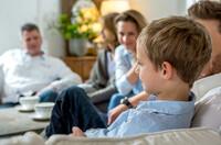 Kein Kinderspiel: Gutes Hören als Voraussetzung für bessere Konzentration im Schulunterricht