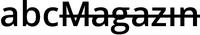 abcMagazin, das Nachrichtenmagazin aus der Metropolregion