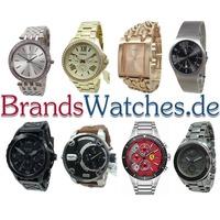 brandswatches.de - Der Markenuhren Großhändler