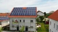 KfW-40 Plus Förderung senkt Energiekosten für Hausbesitzer