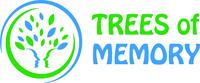 """Welttag der Suizidprävention -  """"Trees of Memory"""" für Suizid-Opfer auf einem Weg rund um die Erde"""