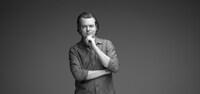 Kreativpower für Deutschland: Christian Butte verstärkt R/GA Berlin