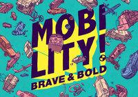 Erfolgreich scheitern in der Mobilitätsbranche: Ein Event von und mit designaffairs
