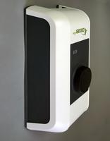 E-Mobility und Smart Home - Presseinformation der myGEKKO | Ekon GmbH