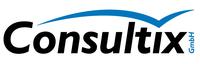Consultix präsentiert sich auf dem IT&Media Zukunftskongress