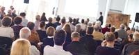 MES-Special für Controller und Produktionsmanager in Hoffenheim sehr gut gebucht
