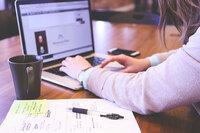 Online-PR-Beratung: Optimale Kommunikation im Internet