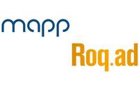 Mapp Digital und Berliner Multi-Device-Unternehmen Roq.ad schließen Kooperation