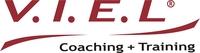 Coaching-Pioniere feiern Jubiläum