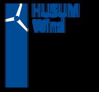 HUSUM Wind: SLM Solutions präsentiert additive Fertigungstechnologie für die Windindustrie