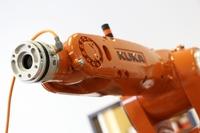 Mehr Gefühl für die industrielle Automation