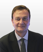 Stefan Recher neuer Vice President of Sales für Kontinentaleuropa bei M-Files