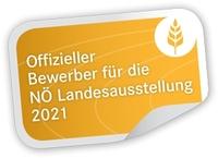 Bewerbung zur NÖ Landesausstellung 2021